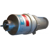 400A Plug 4P 3W 600Vac 250Vdc