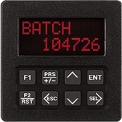 LGB00100 field programable industrial controller