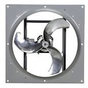 Airmaster Fans & Exhausts (5) - Industrial & Electric Supply
