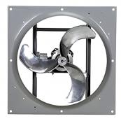 24EBX836A Spark Resistant Industrial Duty Fan