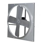 """18"""" Low Pressure Industrial Duty Wall Mount Fan"""