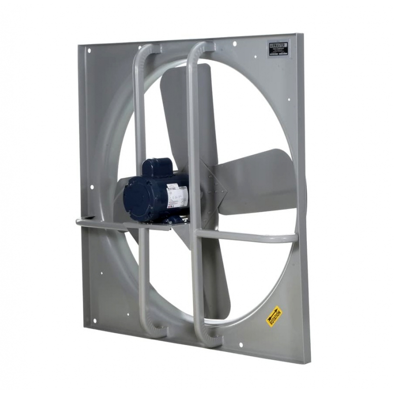 Wall Mounted Direct Drive Fan Motor With Propeller : Airmaster pd t d a speed exhaust fan