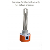 Watlow BLR77L5S7A Immersion Heater