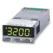 CAL32000 1/32-DIN 2-Output