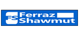 FERRAZ SHAWMUT, Industrial Controls