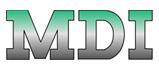 Mercury Displacement Industries
