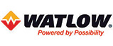 Watlow Electric Products