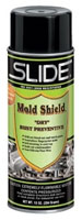 Slide 42910 Mold Shield Aerosol Can