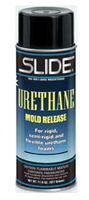 Purchase Slide Urethane Mold Release