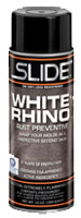 Slide 46710 White Rhino Aerosol Can
