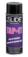 Slide 40412 Tap*It® Aerosol Can