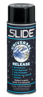 Purchase Slide Universal Mold Release