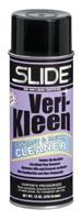 Slide Veri-Kleen