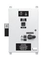Watlow Control Panels