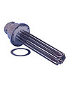 Watlow, Immersion heaters