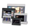 Watlow Operator Interfaces