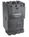 Watlow Power Switching Devices