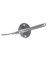 Watlow Thermocouples